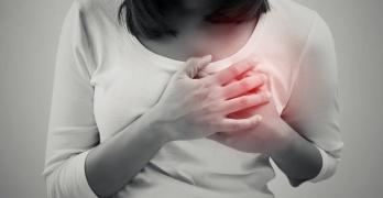 УЗИ молочных желез – это современный, эффективный, высокоинформативный и безопасный метод диагностики