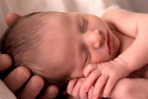 Признаки и виды кист в головном мозге у новорожденных