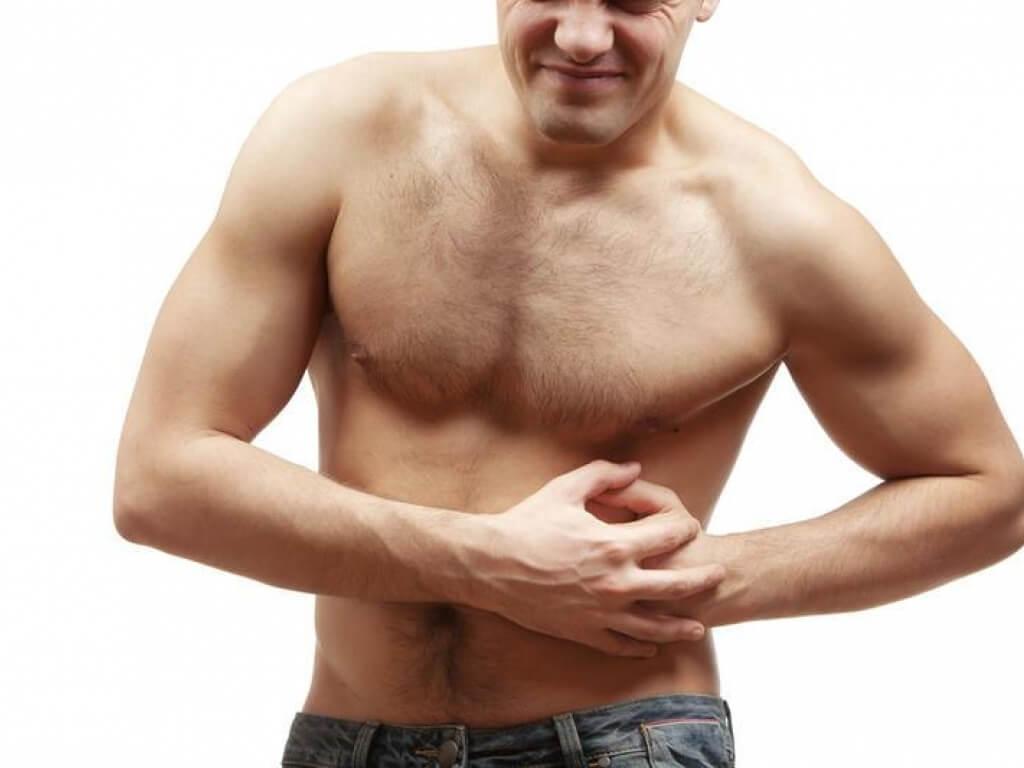 Гемангиома селезенки: лечение, осложнения и прогноз