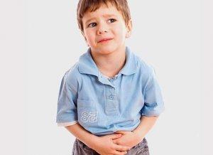 Что показывает анализ кала на скрытую кровь у ребенка thumbnail