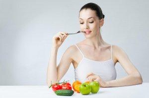 Чтобы снизить уровень тестостерона быстро и эффективное сначала нужно найти причину его повышения