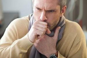 Возможные осложнения лейкопении