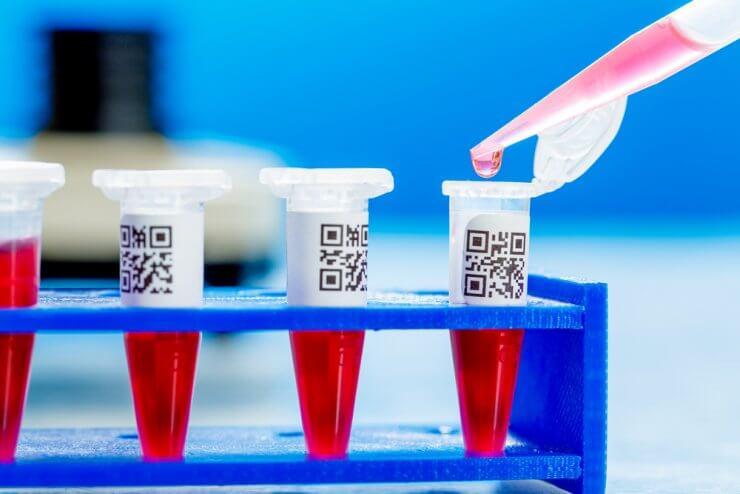 Сколько делается анализ на раковые клетки