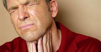 Фокальные изменения щитовидки появляются вследствие образования узелков в щитовидной железе