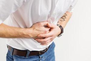Холецистит – это воспаление желчного пузыря