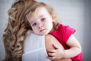 Анемия – это состояние, которое характеризуется низким содержанием гемоглобина в крови
