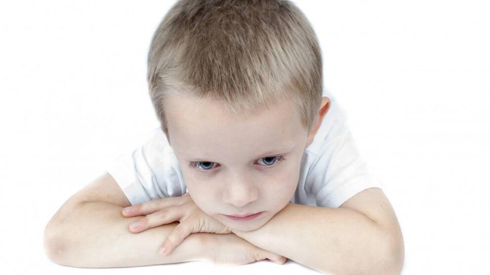 Советы родителям: чем повысить гемоглобин ребенку