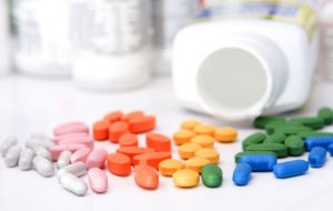 Лекарства для снижения уровня тестостерона назначаются в зависимости от причины его повышения
