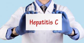 Гепатит С – это наиболее тяжелая и опасная форма гепатита