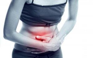 Заболевания толстого и тонкого кишечника