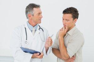 Эффективное и правильно лечение уреаплазмоза может назначить только врач