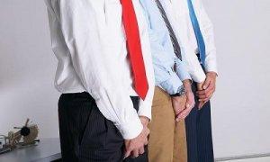 Запущенный уреаплазмоз у мужчин может спровоцировать развитие более серьезных осложнений