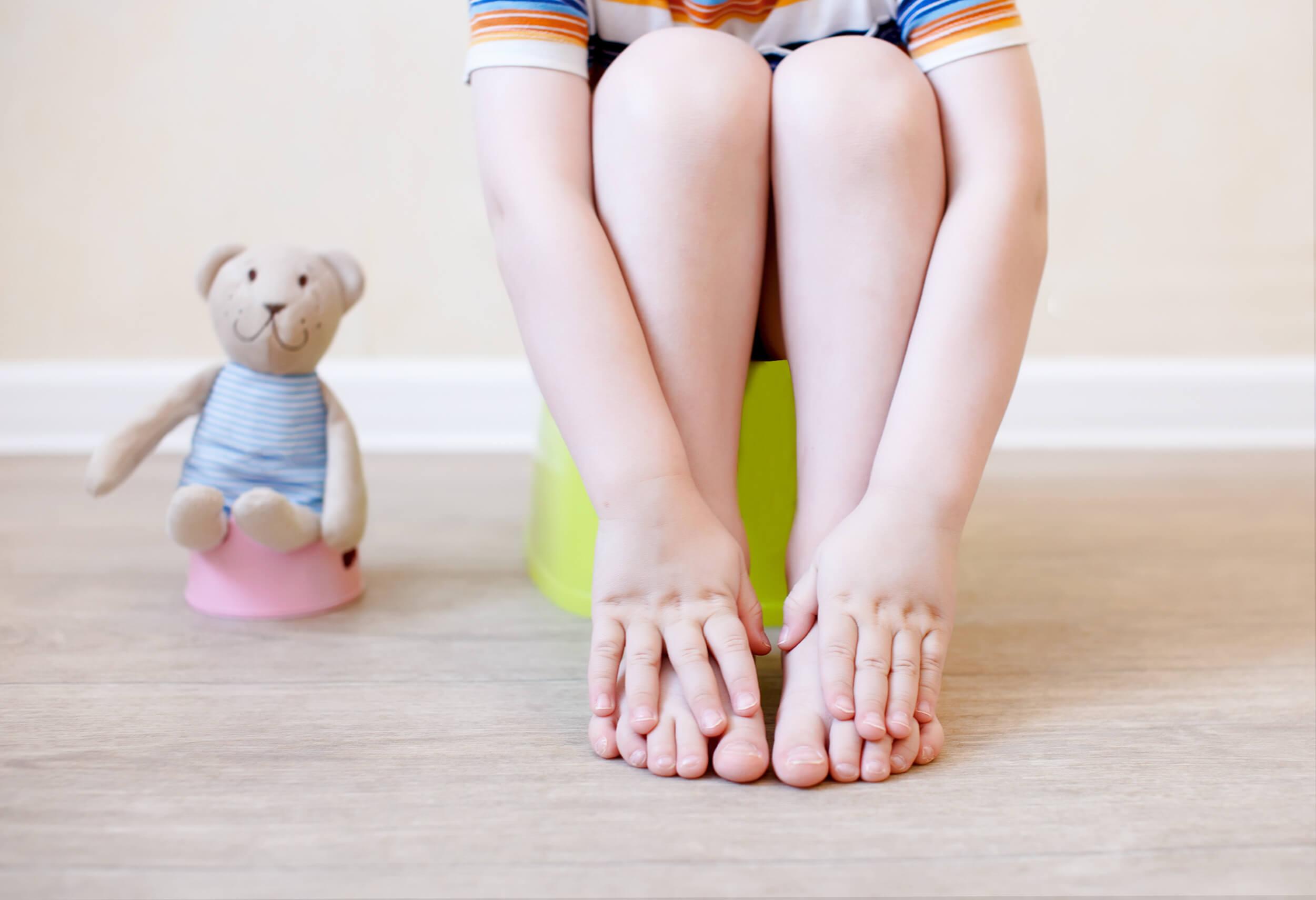 Сколько мочи нужно собрать у ребенка для анализа?