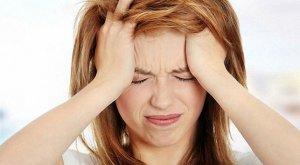 Игнорирование аллергии – угроза для жизни!
