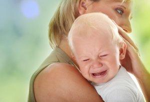 Существует целый ряд причин, которые могут вызвать стафилококковую инфекцию