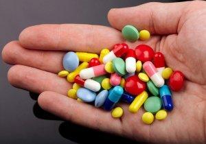 Любые препараты должны быть одобрены врачом!