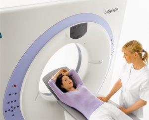 МРТ – эффективная диагностика рака молочной железы