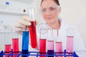 Какой анализ крови нужно сдать на туберкулез вместо Манту?