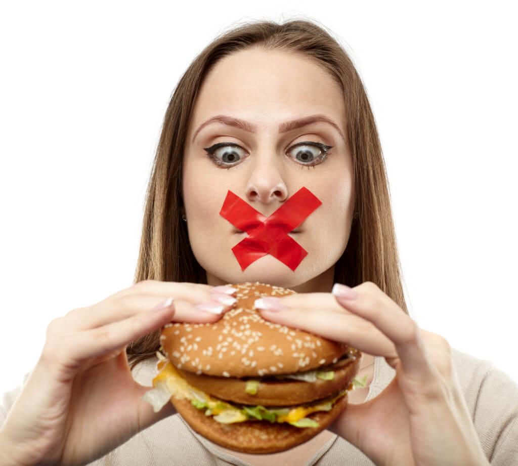 Чем опасен высокий холестерин в крови и как быстро его снизить?