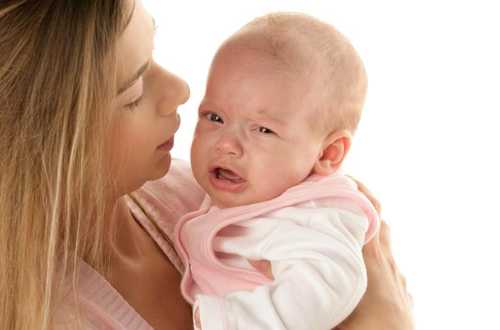 Киста головного мозга у ребенка: все о патологии