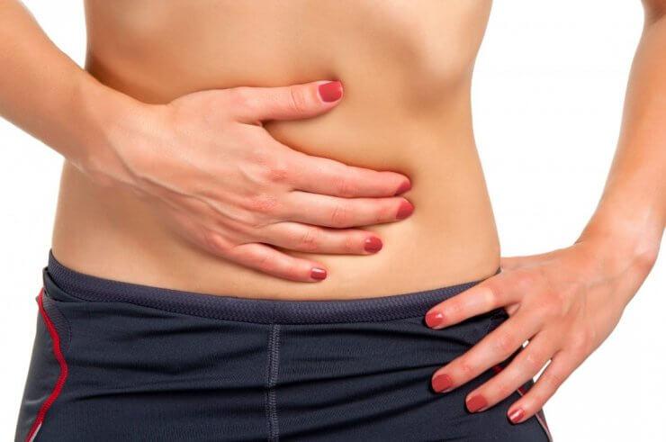 Как безболезненно проверить кишечник: обзор лучших методов