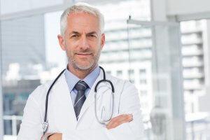 Биохимический анализ крови важен для диагностики многих болезней