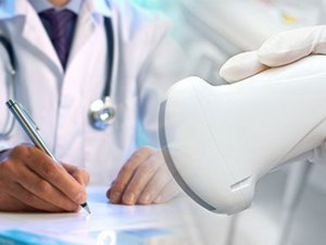 УЗИ – самая распространенная и эффективная диагностика патологии