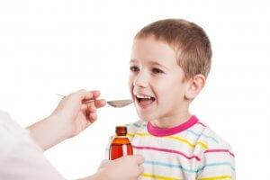 Терапия зависит от причины повышения уровня лимфоцитов!