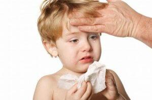 Менингококковая инфекция – опасная болезнь, которая может вызвать необратимые последствия