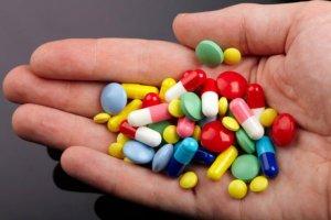 Хеликобактериоз лечится специальными антибактериальными препаратами