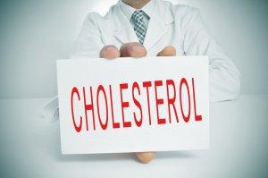 Холестерин – это липид, который выполняет множество функций в организме человека