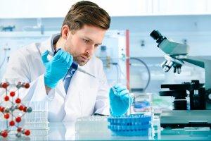Норм фермента варьируется в зависимости от возраста и пола