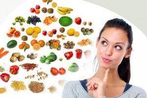 Гистамин не только производится в организме и присутствует во многих продуктах питания