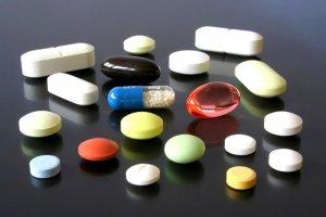 Лечение состоит из противовирусных препаратов, которые способы подавлять симптомы и развитие вируса