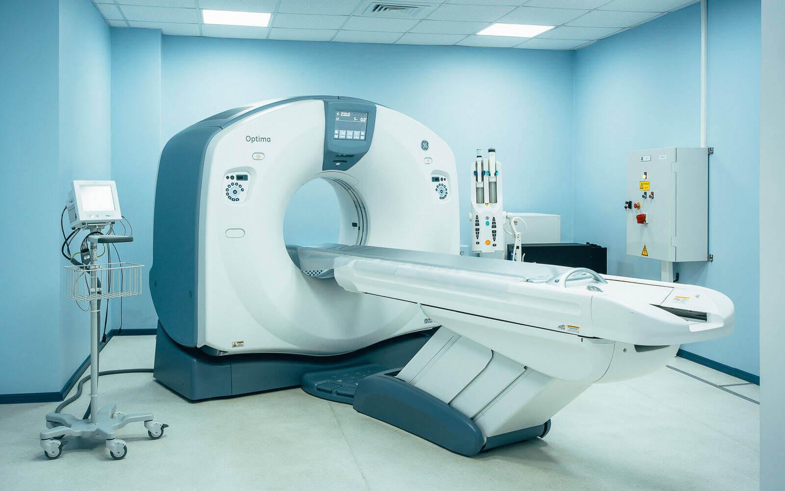 Какие осложнения и последствия может вызвать МРТ?