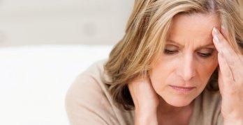 Ишемия головного мозга развивается в ответ на кислородное голодание вследствие недостаточного мозгового кровообращения