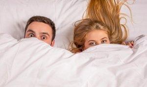 Генитальный герпес – это инфекционное заболевание половых органов, вызванное вирусом простого герпеса