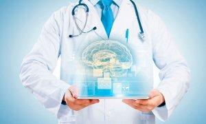 Спазмы в сосудах головного мозга могут быть вызваны как физиологическими, так и патологическими причинами