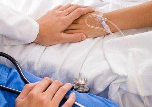 Сепсис – это опасное заболевание, которое может стать причиной летального исхода