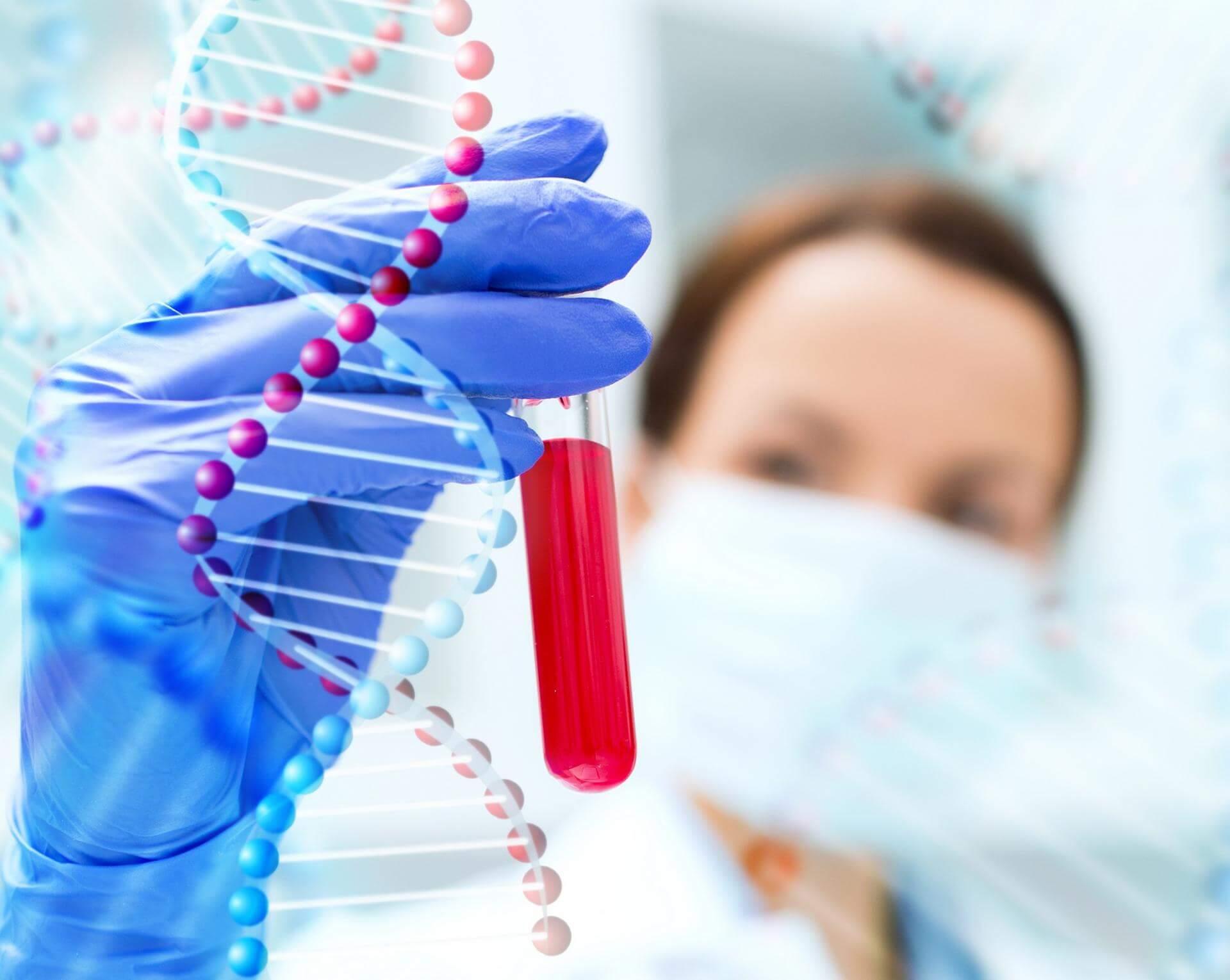 Группа крови и резус-фактор: совместимость родителей для зачатия ребенка