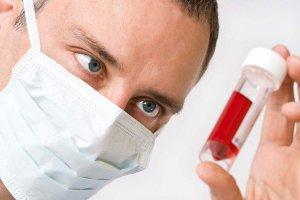 Низкий уровень лимфоцитов в крови в медицине носит название лимфопения