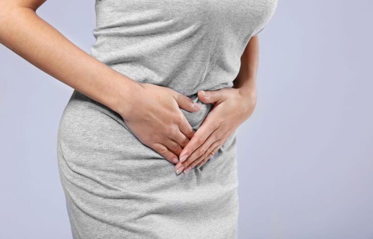 Признаки, симптомы и диагностика уреаплазмоза у женщин