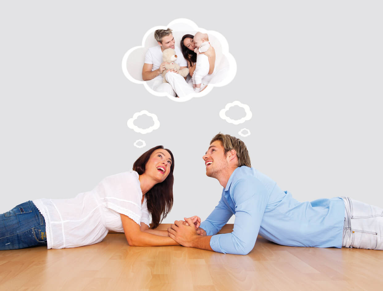 Как спланировать беременность: этапы, анализы, обследования, образ жизни