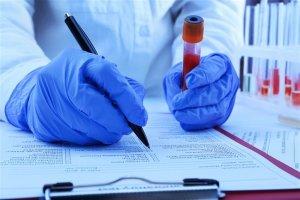 Тромбоциты у ребенка в крови: норма по возрасту и причины отклонения