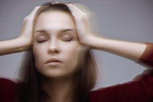 Головные боли, усталость и бледность кожных покровов – признаки низкого гемоглобина