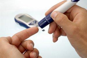 Как понизить сахар в крови народными средствами: рецепты и продукты питания