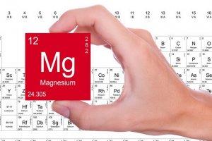 Нехватка магния: основные симптомы дефицита микроэлемента