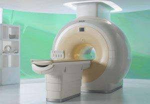 МРТ – это популярный, информативный и безопасный метод диагностики