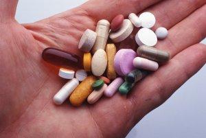 Лечение комплексное, включая прием антибиотиков