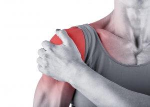 Изображение - Асептический некроз головки плечевого сустава 8-300x215